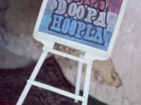 Supa Doopa Hoopla