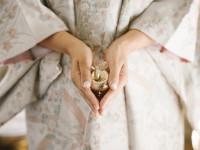 wedding_charlotte_rich-1000