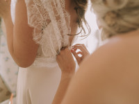 wedding_charlotte_rich-1005