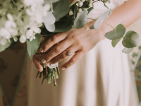 wedding_charlotte_rich-1006