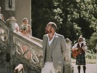 wedding_charlotte_rich-1007