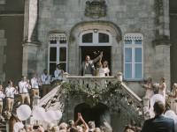 wedding_charlotte_rich-1009