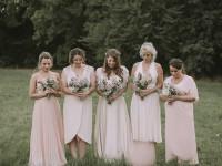 wedding_charlotte_rich-1013