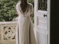 wedding_charlotte_rich-1014