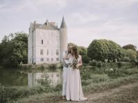 wedding_charlotte_rich-1016
